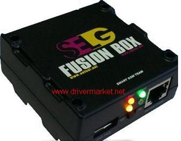 setool-box-driver-download