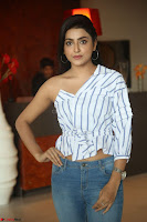 Avantika Mishra in Jeans and Off Shoulder Top ~  Exclusive 18.JPG