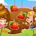 《Candy Crush Saga 糖果傳奇》2601-2615關之過關心得及影片