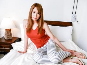 Tubuh Sexy Bintang artis Jav Memek Mulus