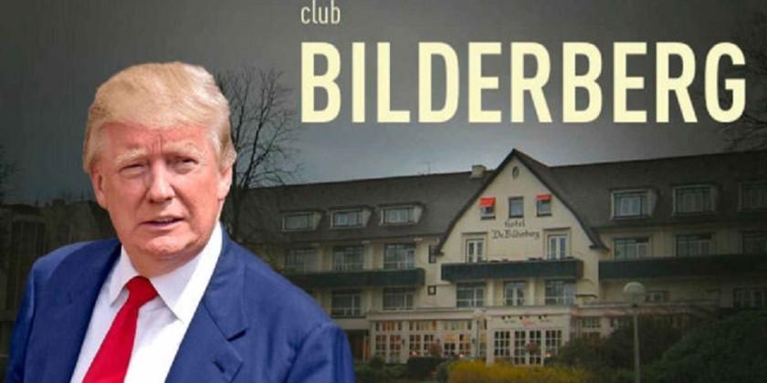 ¿El Club Bilderberg pretendía que gane Hillary Clinton y no Donald Trump? ¿Por qué?