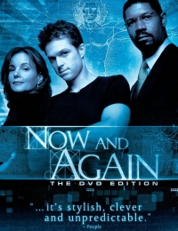 Now and Again | Watch Movies Online