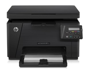 hp-color-laserjet-pro-mfp-m176-printer
