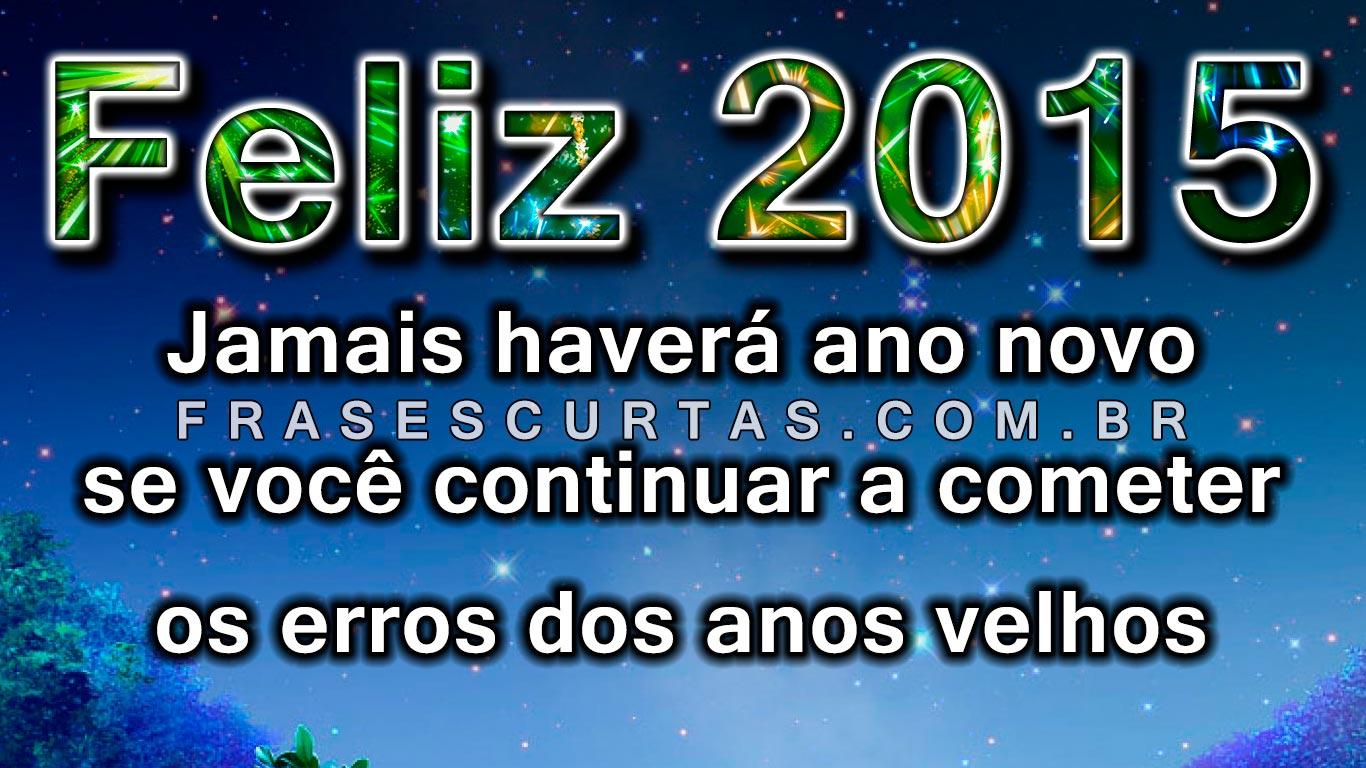 2016 Está Chegando Frases De Fim De Ano Frases Curtas