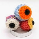 http://www.ravelry.com/patterns/library/amigurumi-eyeball