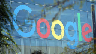 Google gets e-money licence in  Lithuania
