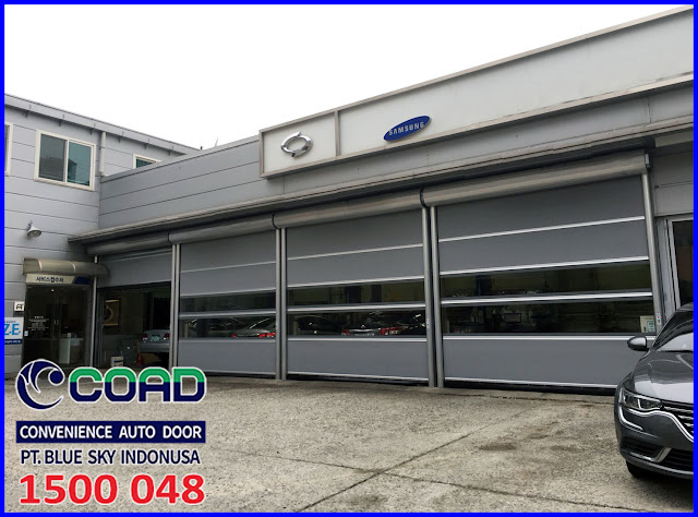 COAD, high speed door, rapid door, auto door, korea auto door, kad, COAD High Speed Door Indonesia, Steel Roller Shutter Doors, Shutter Doors, Roll Up Door, High Speed Door, Rapid Door, Speed Door, High Speed Door Indonesia, Roll Up Screen Door, Rapid Door Indonesia, Pintu High Speed Door, Pintu Rapid Door, Harga High Speed Door, Harga Rapid Door, Jual High Speed Door, Jual Rapid Door, PVC Door, Plastic Industri, Fabric Industri, PVC Industri, COAD, high speed door, rapid door, auto door, COAD, high speed door, rapid door, auto door, COAD High Speed Door Indonesia, Steel Roller Shutter Doors, Shutter Doors, Roll Up Door, High Speed Door, Rapid Door, Speed Door, High Speed Door Indonesia, Roll Up Screen Door, Rapid Door Indonesia, Pintu High Speed Door, Pintu Rapid Door, Harga High Speed Door, Harga Rapid Door, Jual High Speed Door, Jual Rapid Door, PVC Door, Plastic Industri, Fabric Industri, PVC Industri,.COAD, high speed door, rapid door, auto door, COAD, high speed door, rapid door, auto door, COAD High Speed Door Indonesia, Steel Roller Shutter Doors, Shutter Doors, Roll Up Door, High Speed Door, Rapid Door, Speed Door, High Speed Door Indonesia, Roll Up Screen Door, Rapid Door Indonesia, Pintu High Speed Door, Pintu Rapid Door, Harga High Speed Door, Harga Rapid Door, Jual High Speed Door, Jual Rapid Door, PVC Door, Plastic Industri, Fabric Industri, PVC Industri, rite hite, global cool, fastrax, uniflow, korea auto door, kad, automatic rolling door, pintu rusak, high speed door rusak, macet