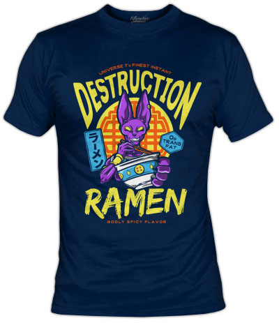https://www.fanisetas.com/camiseta-destruction-ramen-p-8580.html