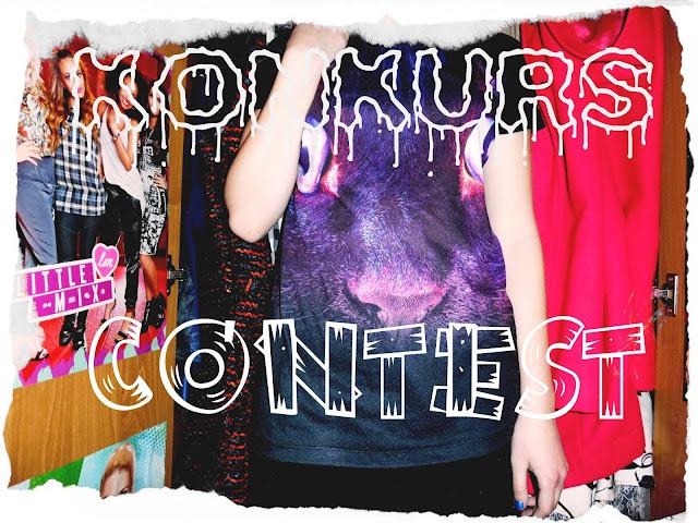 KONKURS / CONTEST