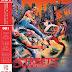 Música en vinilo de videojuegos: Streets of Rage