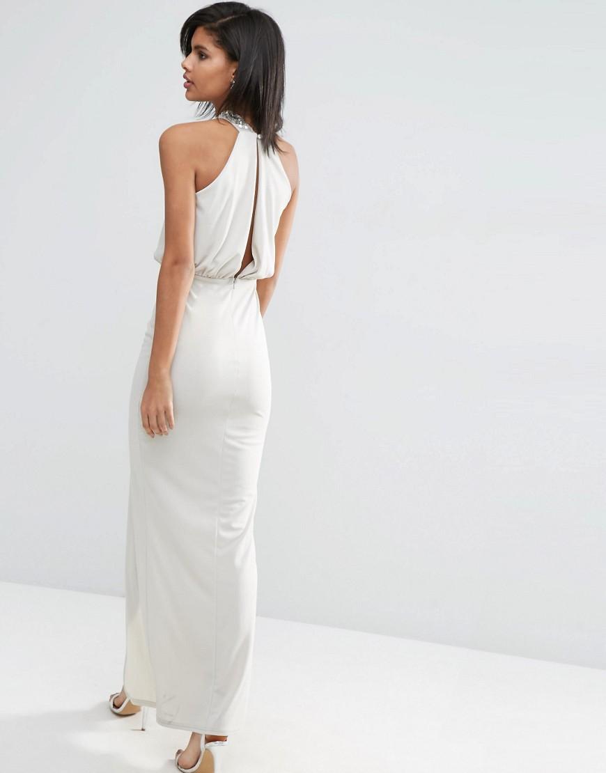 Asos Wedding Dresses 73 Beautiful  All images courtesy