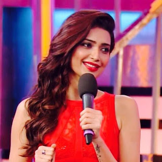 Karishma Tanna Hot, and upen patel, biography, bikini, movies and tv shows, latest news, photos, boyfriend, husband, father, bf, in bigg boss, twitter, kiss
