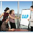 SAP Bangladesh training center in Dhaka