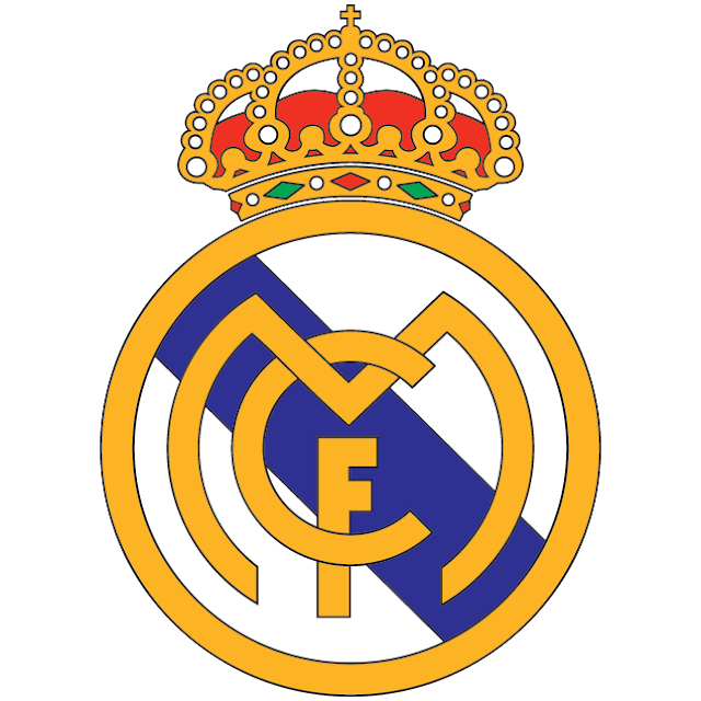 Maiorca Real Madrid 0-5 highlights Liga