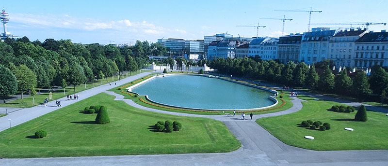 Wien_Vienna_Daytrip_Travel_Guide_Photoreport_Belvedere_Palace