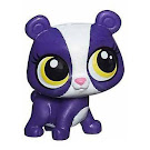 Littlest Pet Shop Surprise Families Pamela Ling (#3904) Pet