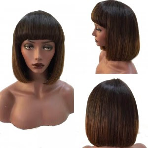 https://www.besthairbuy.com/customized-3-straight-quick-weave-bob-wig.html