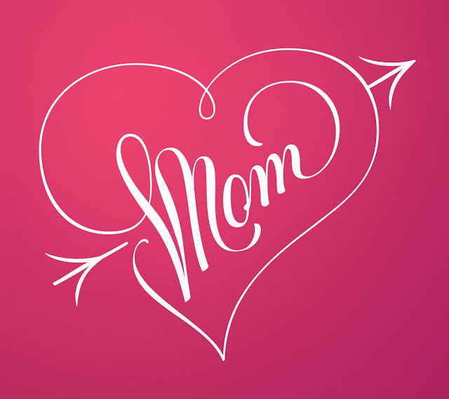 allfestivalwallpaper,Heart touching mothers day poem, touching mothers day poems from daughter, mothers day poems that make her cry, wonderful mother poem, a poem for my mom, heart touching poem on mother in hindi, poem based on mother, short poem on my mother, poem on mother in english short poem.