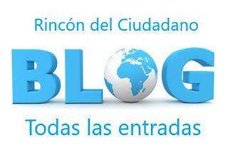 entradas blog