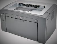 Descargar Driver Impresora Lexmark E120 Gratis