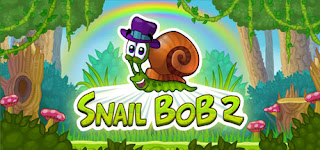 Snail Bob 2 For Pc New Version