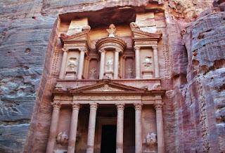Jordania: Un destino que no te va a defraudar