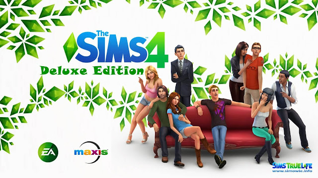 the sims 4 image1