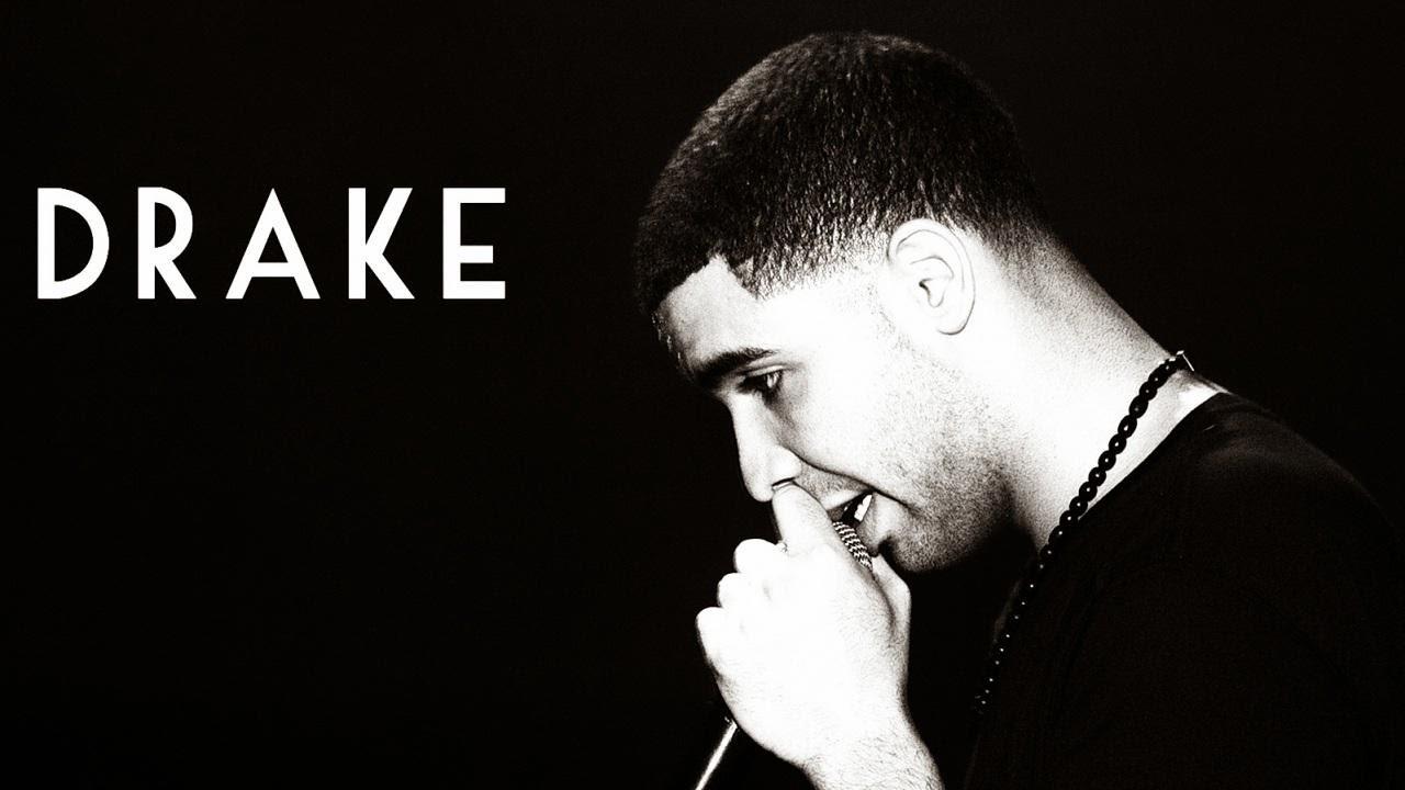 """Drake: Drake """"we Made It """" Lyrics"""
