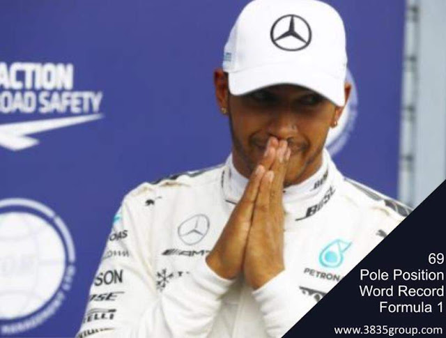 Lewis_Hamilton_Word_Record_pole_position_F1