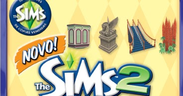 The sims 2 mansion and garden stuff crack download