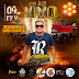 OURO NEGRO NO MANGUEIRÃO DO SAMBA EM MARITUBA 09-02-2019 DJ THIAGO FARIAS