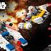 VIVE UNA AVENTURA ESTELAR CON - ((LEGO® Star Wars™ Microfighters)) GRATIS (ULTIMA VERSION FULL E ILIMITADA PARA ANDROID)