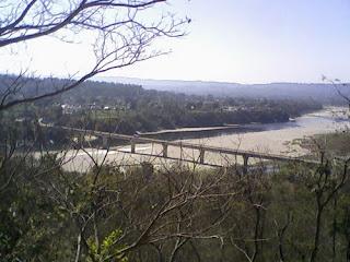 Nadaun in Himachal.
