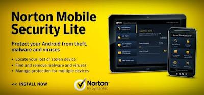 تطبيق-Norton-Security-Antivirus-للأندرويد