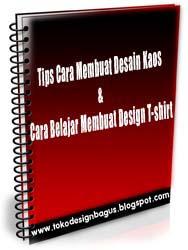 tips-trik-cara-membuat-e-Book-berkualitas