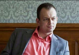 Екс-слідчому ГПУ змінили запобіжний захід з домашнього арешту на заставу