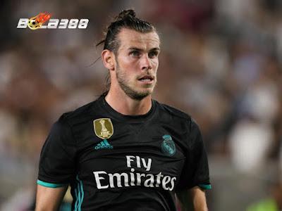 Chelsea Siapkan 100 Juta Pounds Untuk Gagalkan Transfer Bale Menuju MU