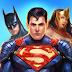 تحميل لعبة Download DC Legends APK