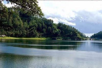 Daftar Tempat Wisata di Madiun Jawa Timur