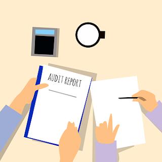 audit-internal,frankydanielsinaga.blogspot.co.id