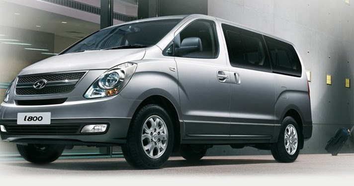 hyundai i800 2018 redesign  review  specification  price