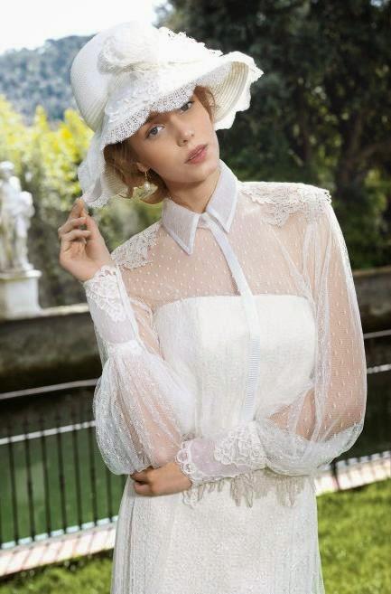 guia tipos de telas de vestidos de novia blog bodas mi boda gratis tela tul plumeti