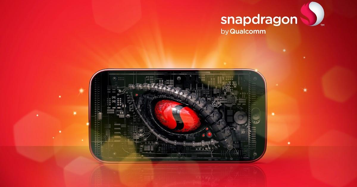 SAMSUNG N9005 G900F G900A N9002 N900W8 N900T G900A QCN