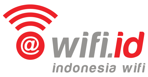 Image result for Wifi ID LOgo