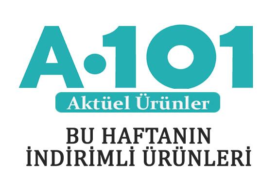 A101 Aktüel, A101 güncel ürün, A101 market, Güncel Kampanyalar