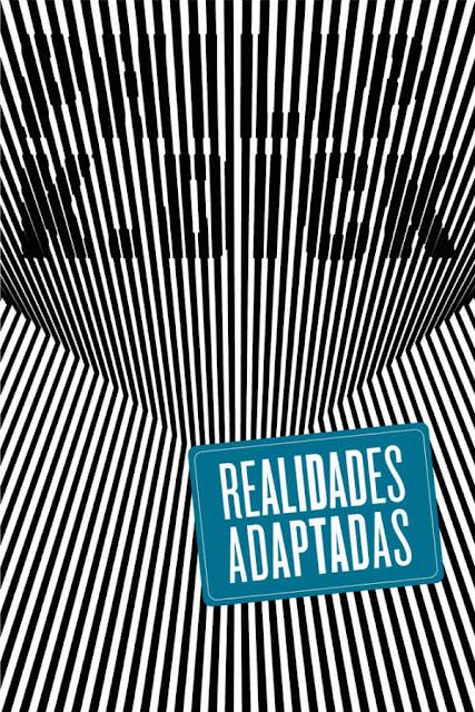 Realidades Adaptadas - Philip K. Dick