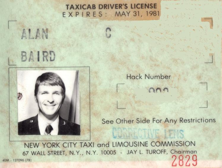 hack license 749x568