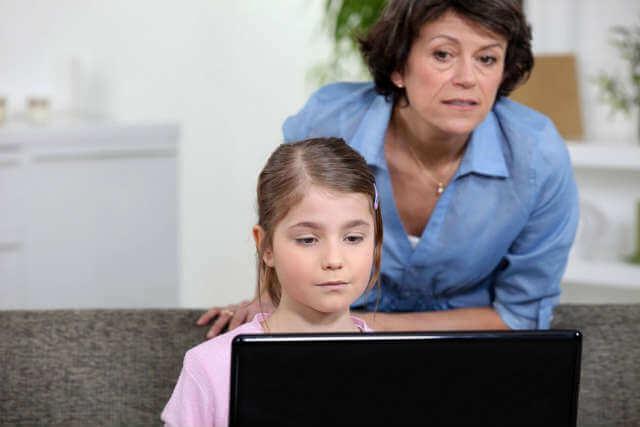3 aplicaciones para padres preocupados