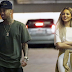 Tyga spotted with Kylie Jenner look-alike Val Mercado
