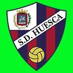 SD Huesca www.nhandinhbongdaso.net